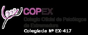 logo3-01